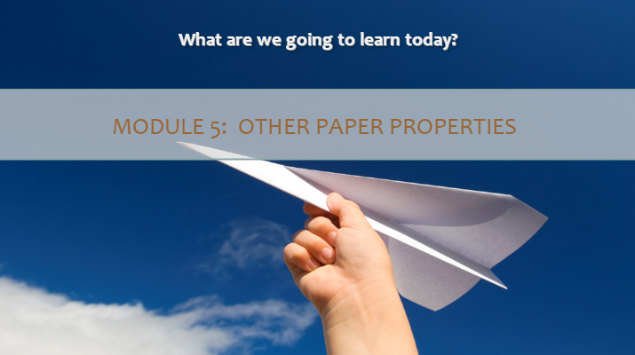module 5 paper Two easy steps –paper work #1) buy the note option to purchase mortgage purchase agreement promissory note endorsement (allonge) assignment of mortgage / deed of trust #2) note pays off (when property sells) short sale acceptance letter title instructions for payoff of lien sample hud-1 satisfaction of lien (filed by closing agent.