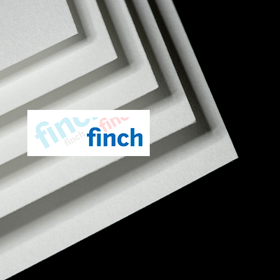 Sheet Update – August: Finch Digital Lines